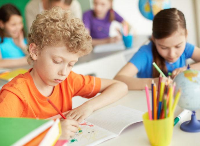 Funbased Learning Methodology Children explore naturally.